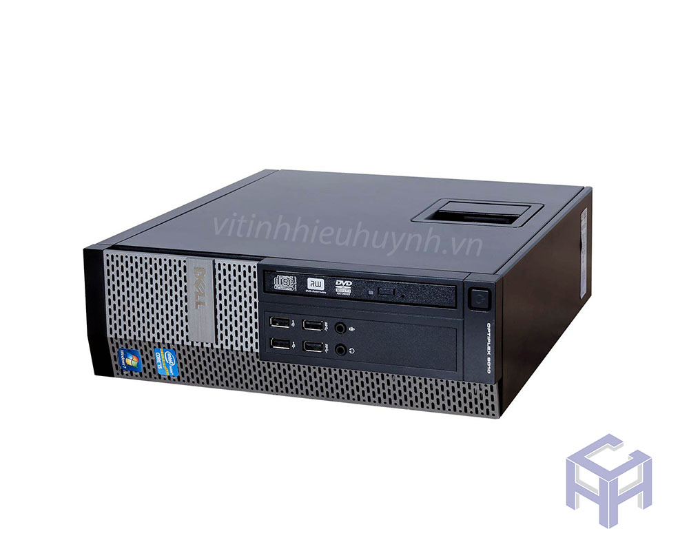 Dell Optilex 7010 SFF