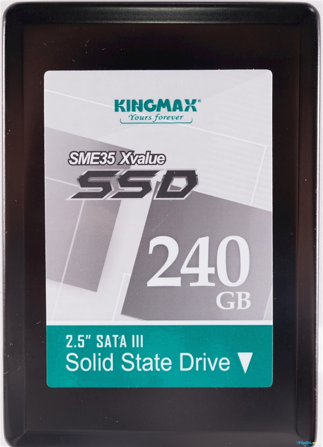 Kingmax 240GB