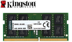 Ram laptop DDR4 4GB Bus 2400