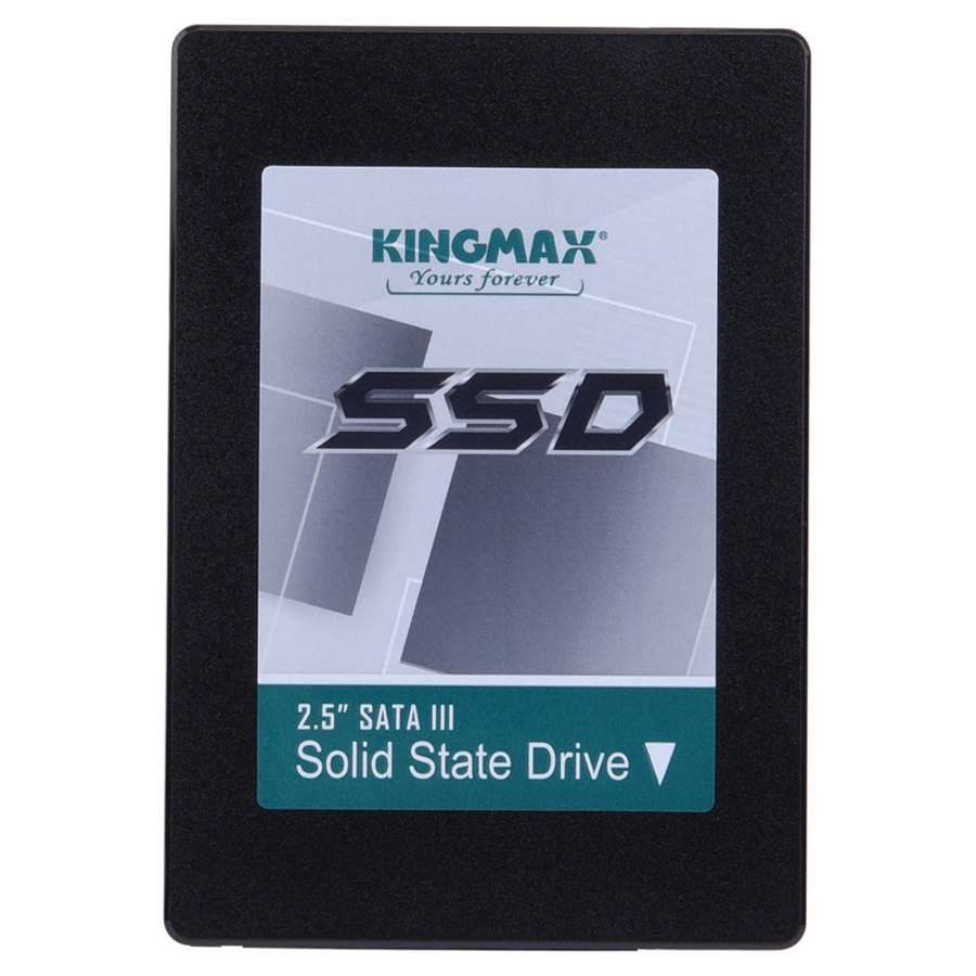 Kingmax SMV32 120GB